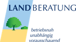 Landberatung Nährstoffmanager Logo